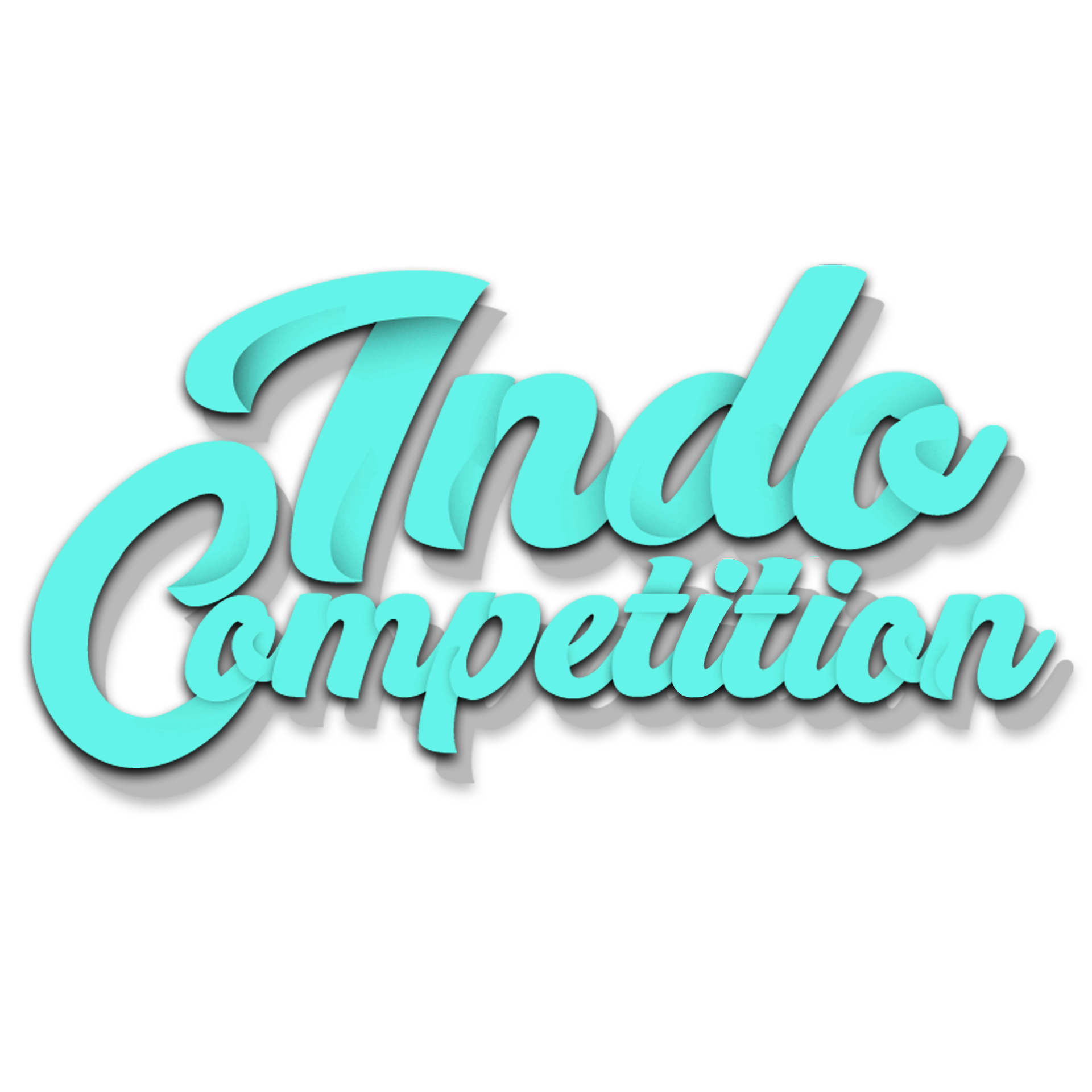 Invent and development competition